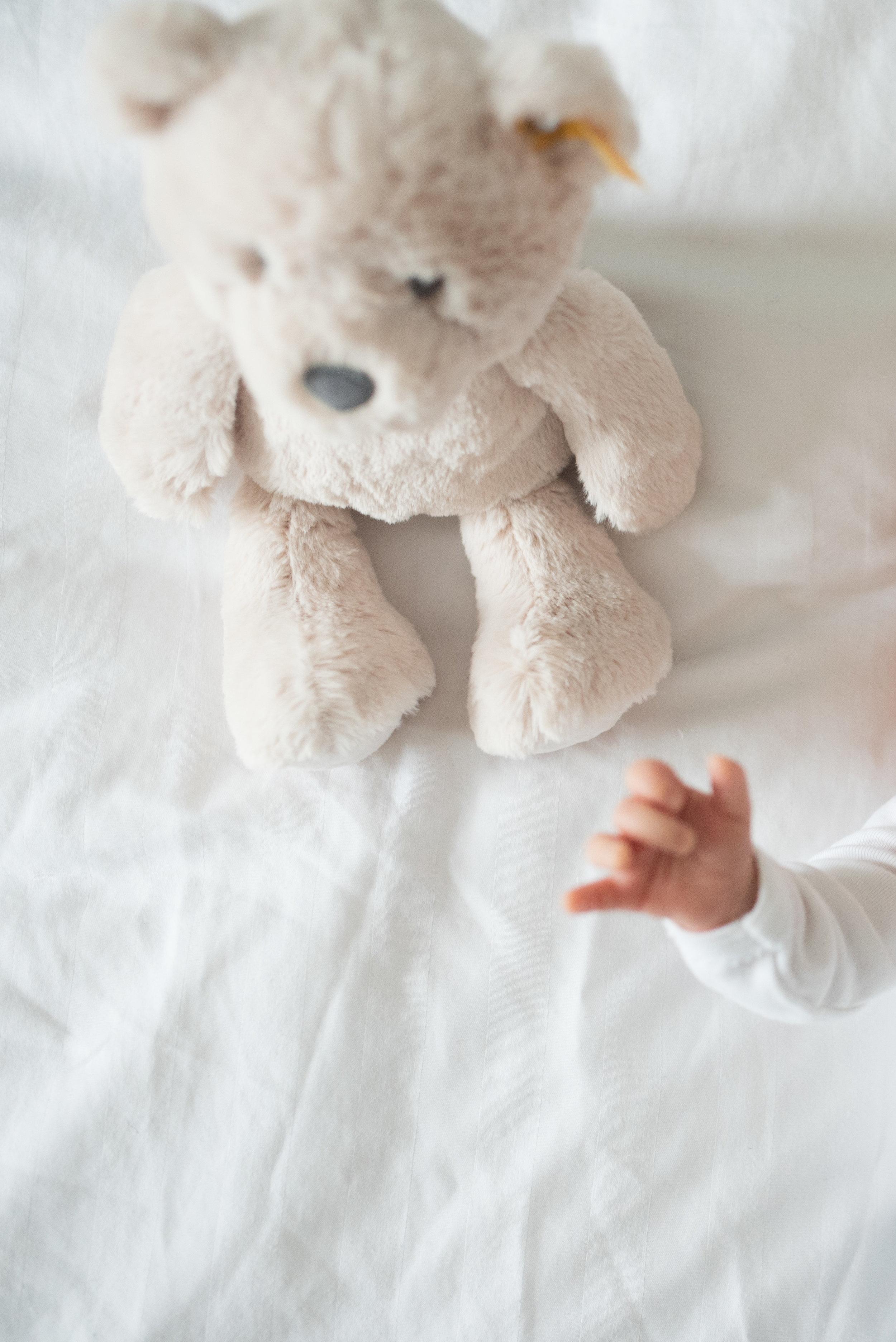 newborn-fotografie-muenchen (2 von 2).jpg