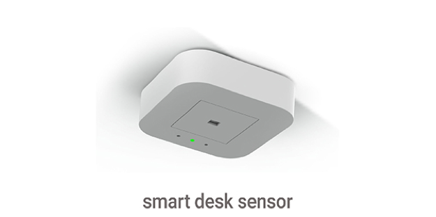iotspot occupancy sensor.png