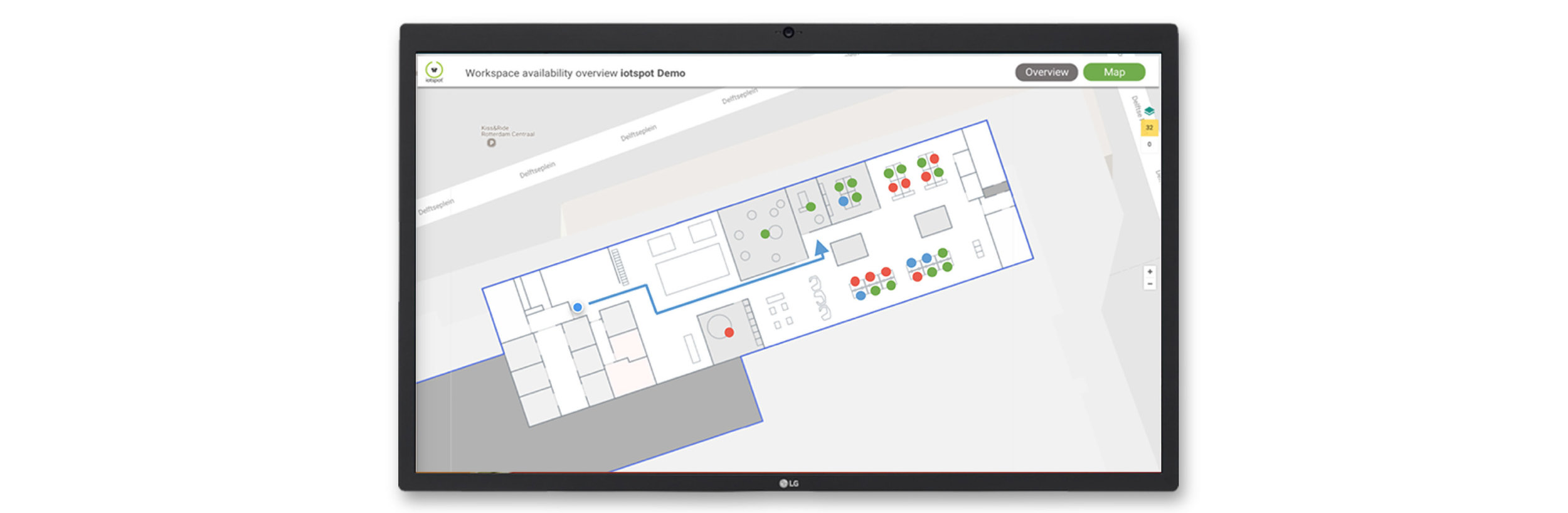 iotspot Google indoor lobby screen.jpg