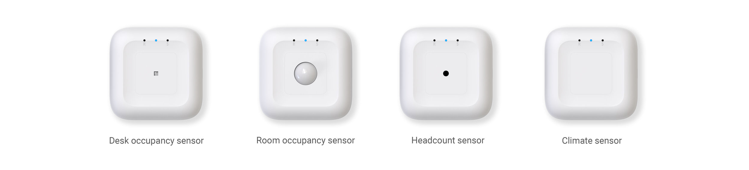 iotspot 4 sensors in a row v5 2019.jpg