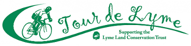 cropped-smallmenu-Tour-de-Lyme-logo-111.png