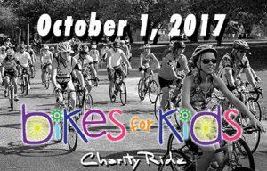 bikes-for-kids-charity-ride-2016-300x192.jpg