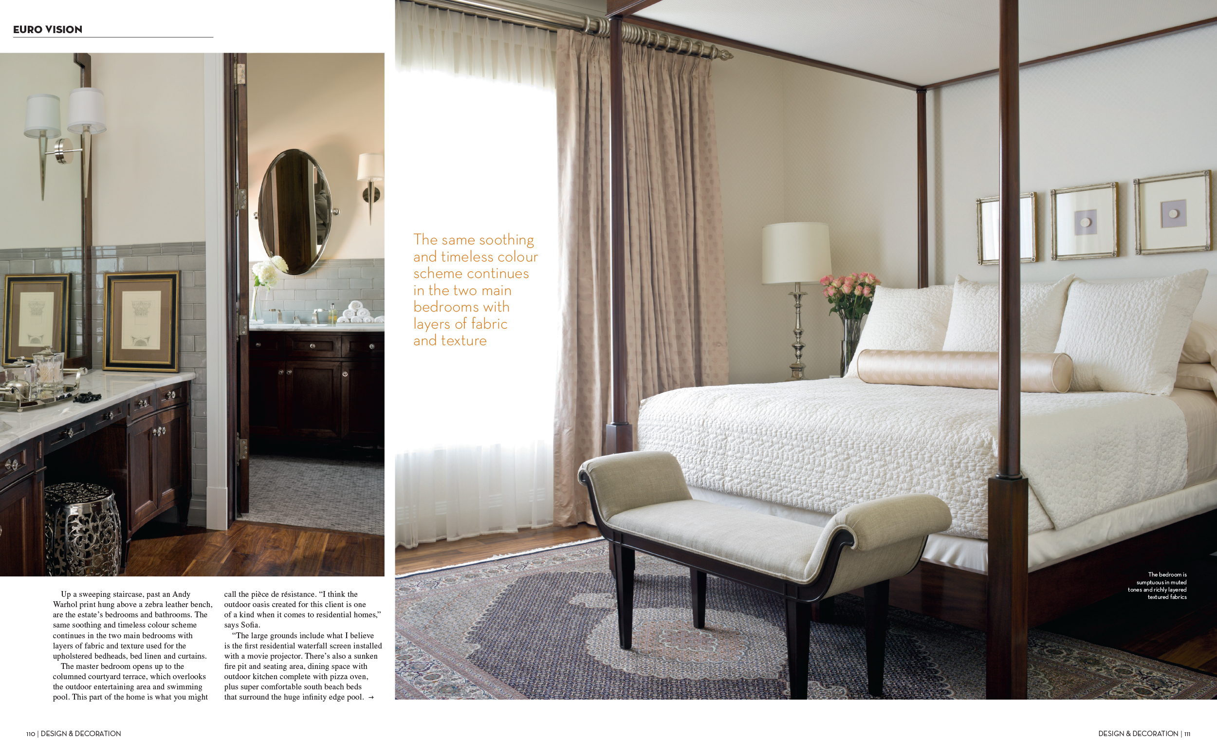 Design and Decoration Magazine October  2014-5.jpg