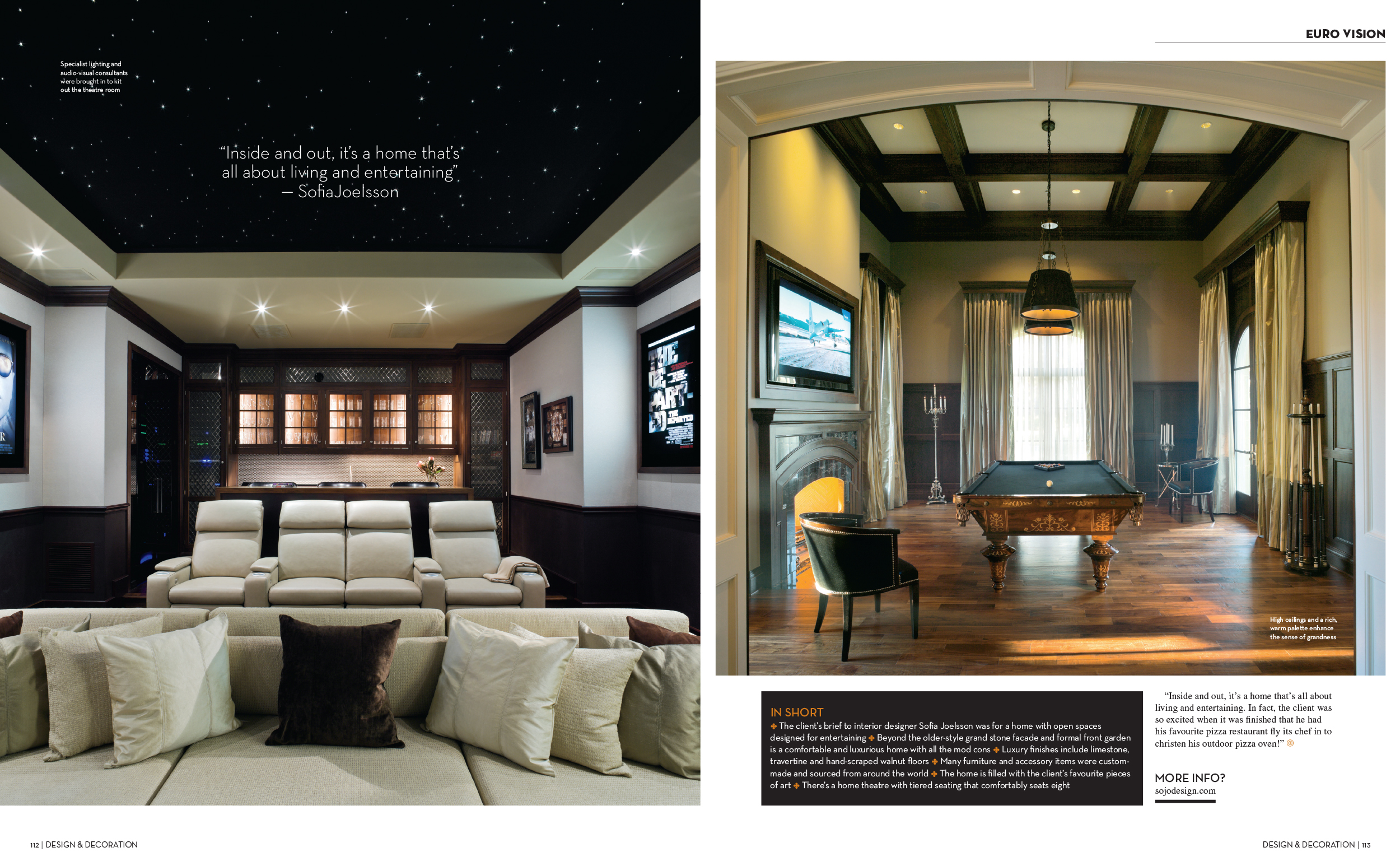Design and Decoration Magazine October  2014-6.jpg