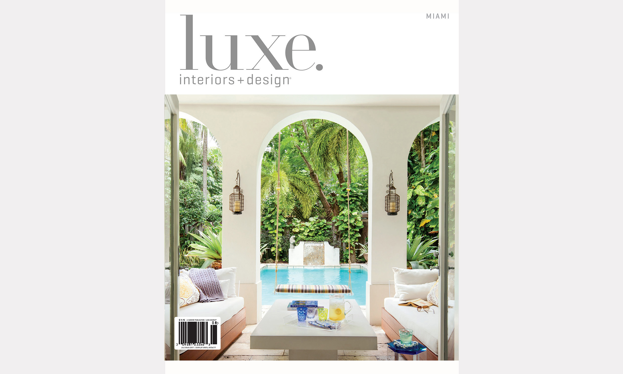 1.Luxe Magazine July 2017 Cover-a.jpg