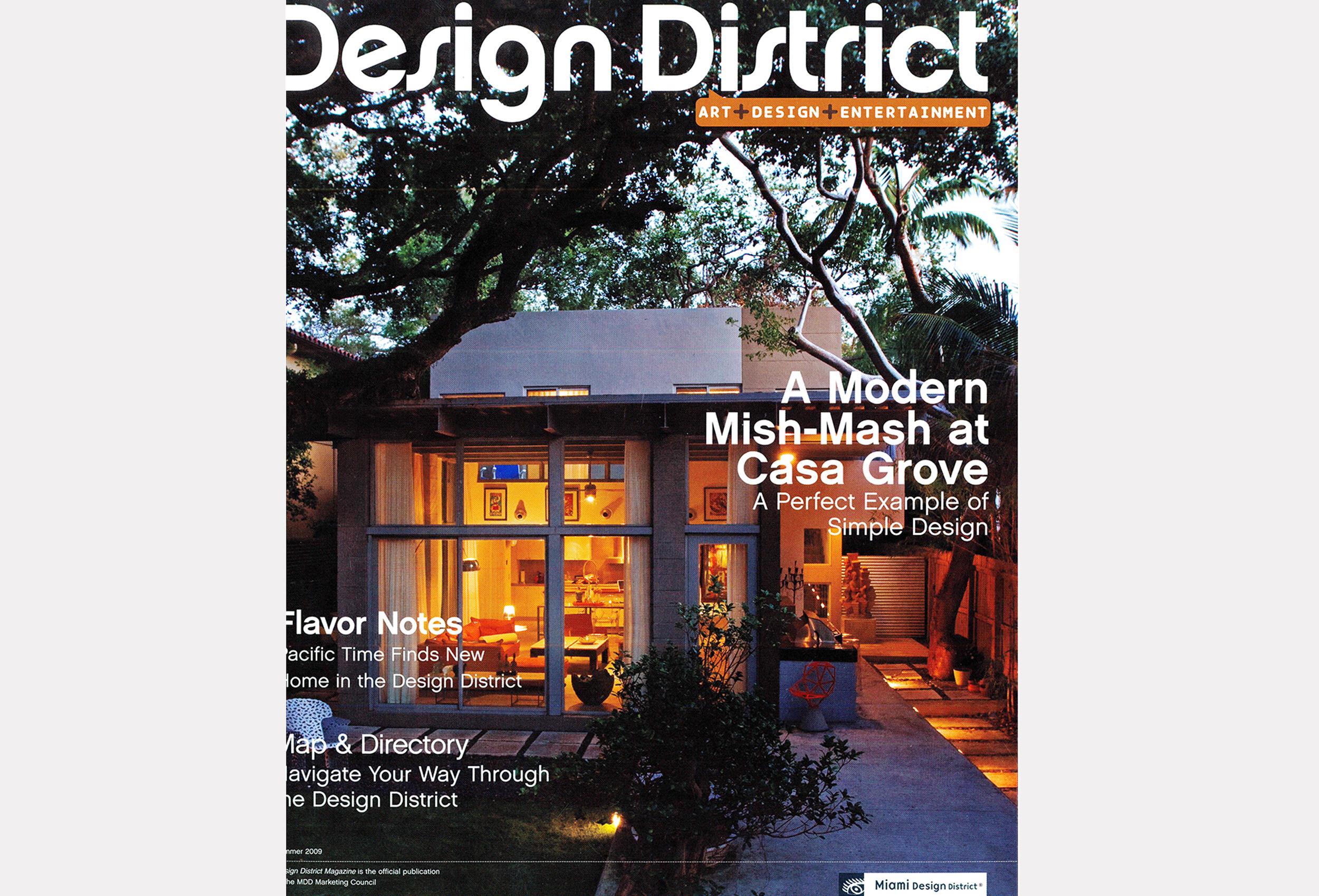 design destrict.jpg