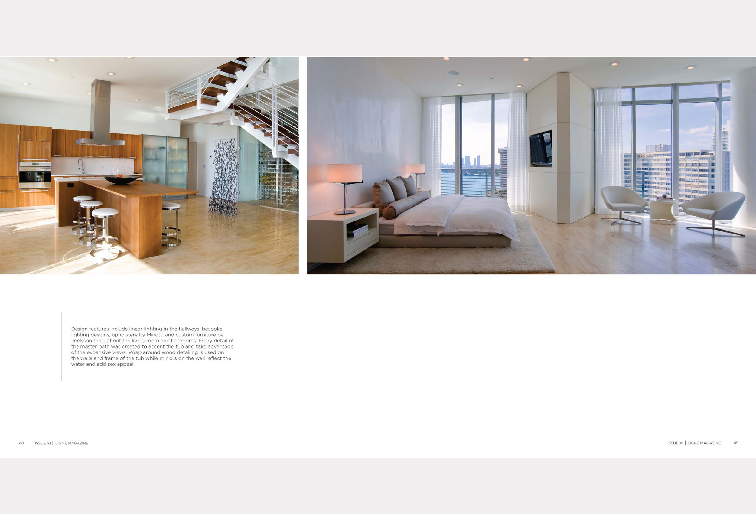 LigneMag-Aug2014_lo_Page_2a.jpg
