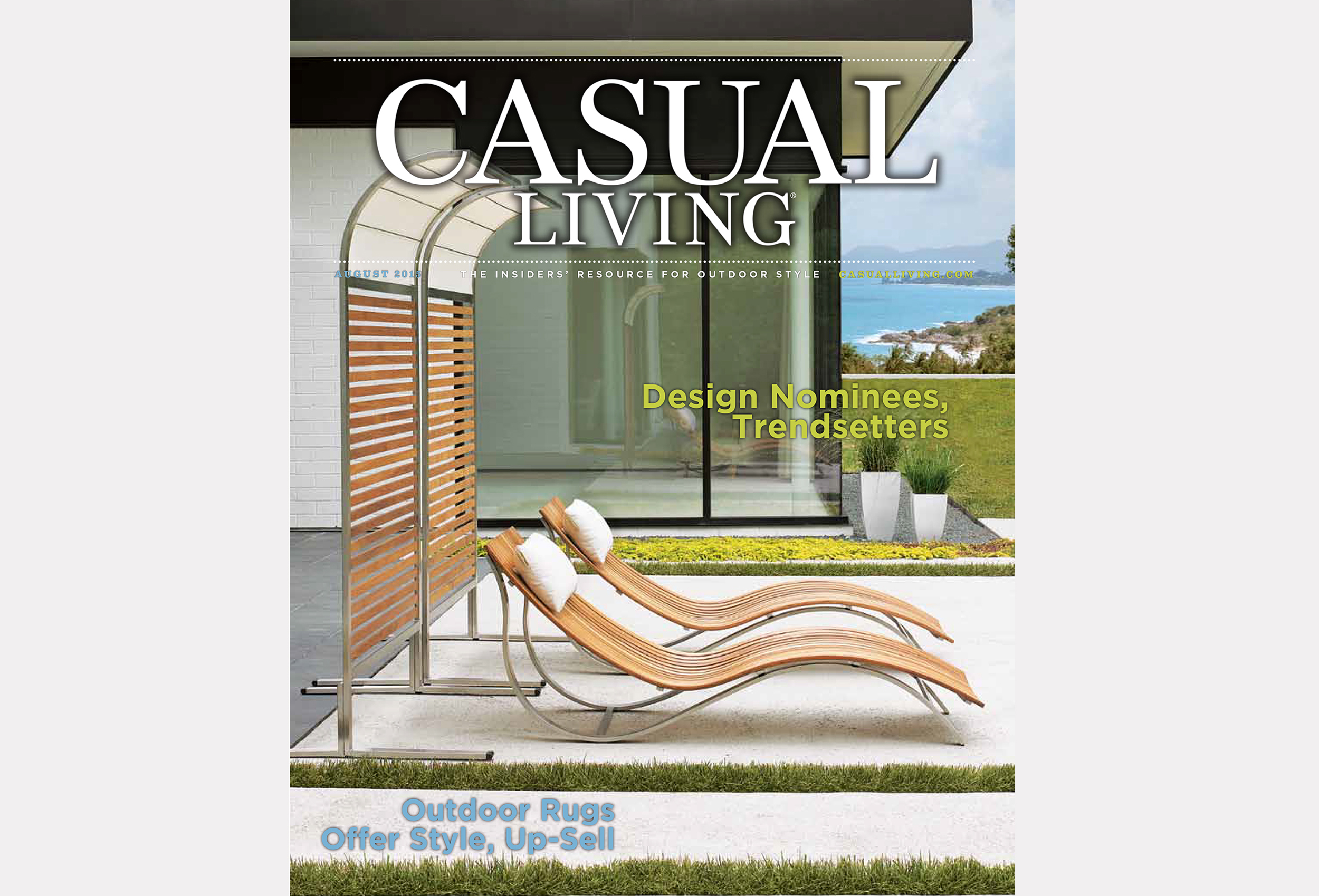 Casual Living Dist Channel Magazine -1a.jpg