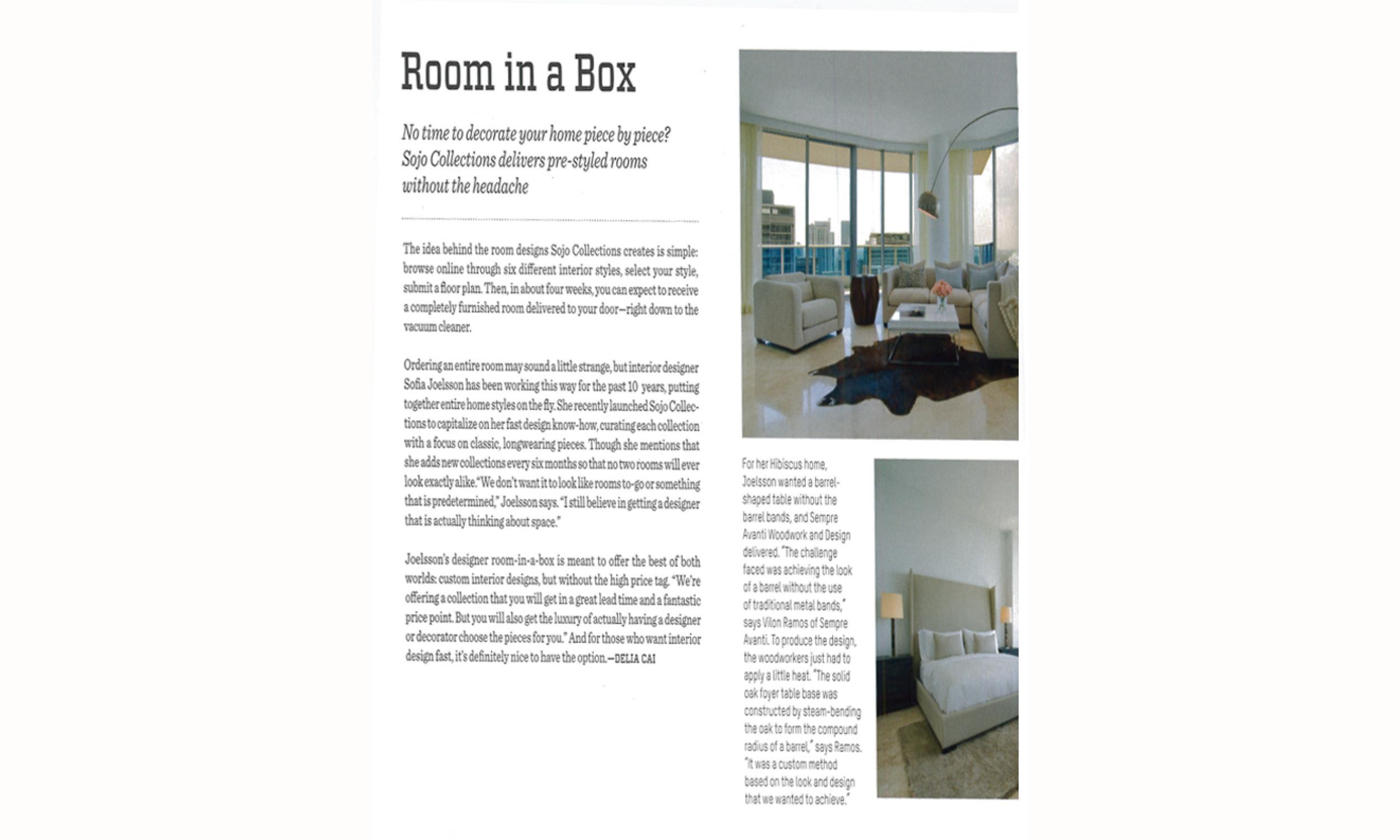 Design Bureau Magazine -2.jpg