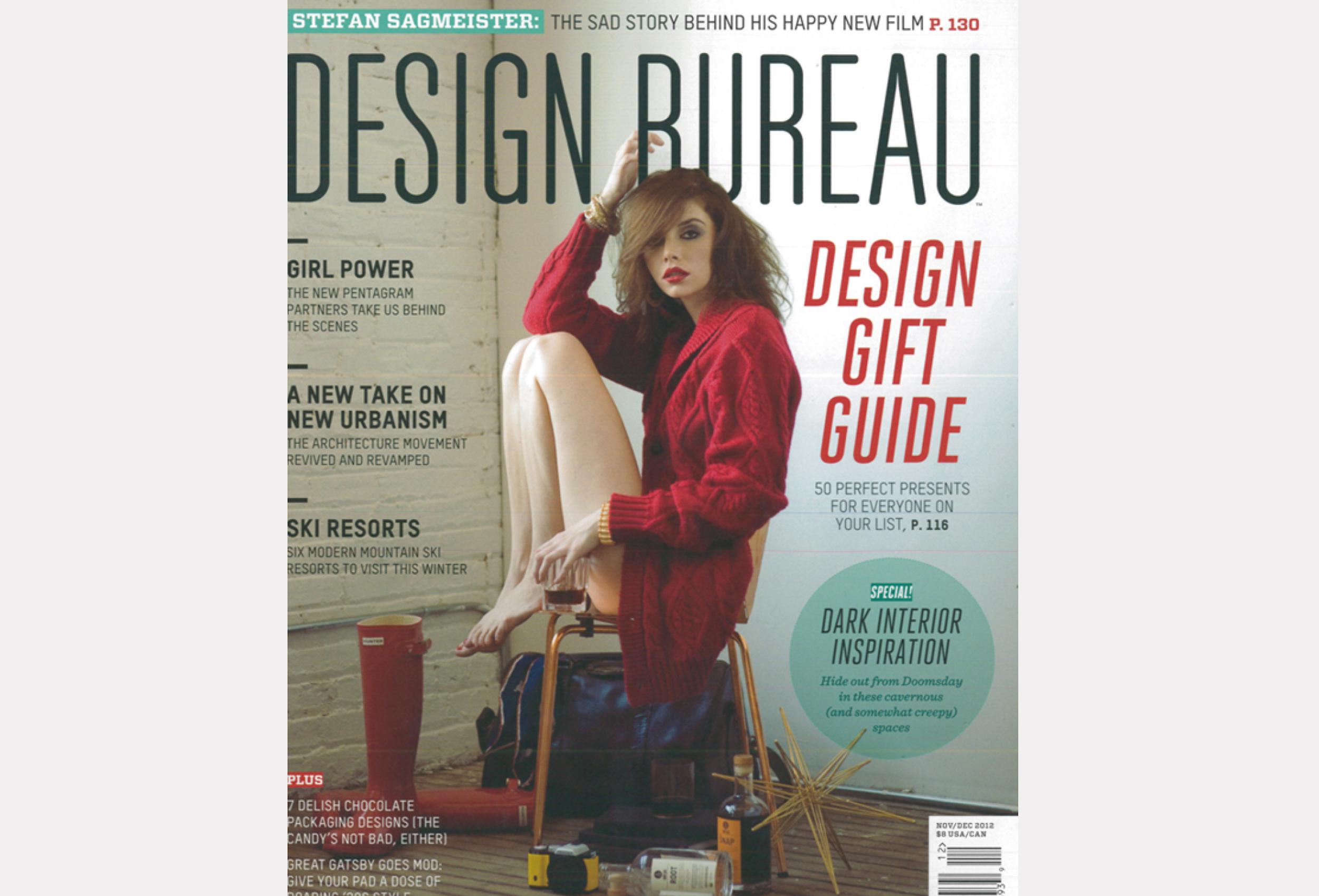 Design Bureau Magazine -1a.jpg