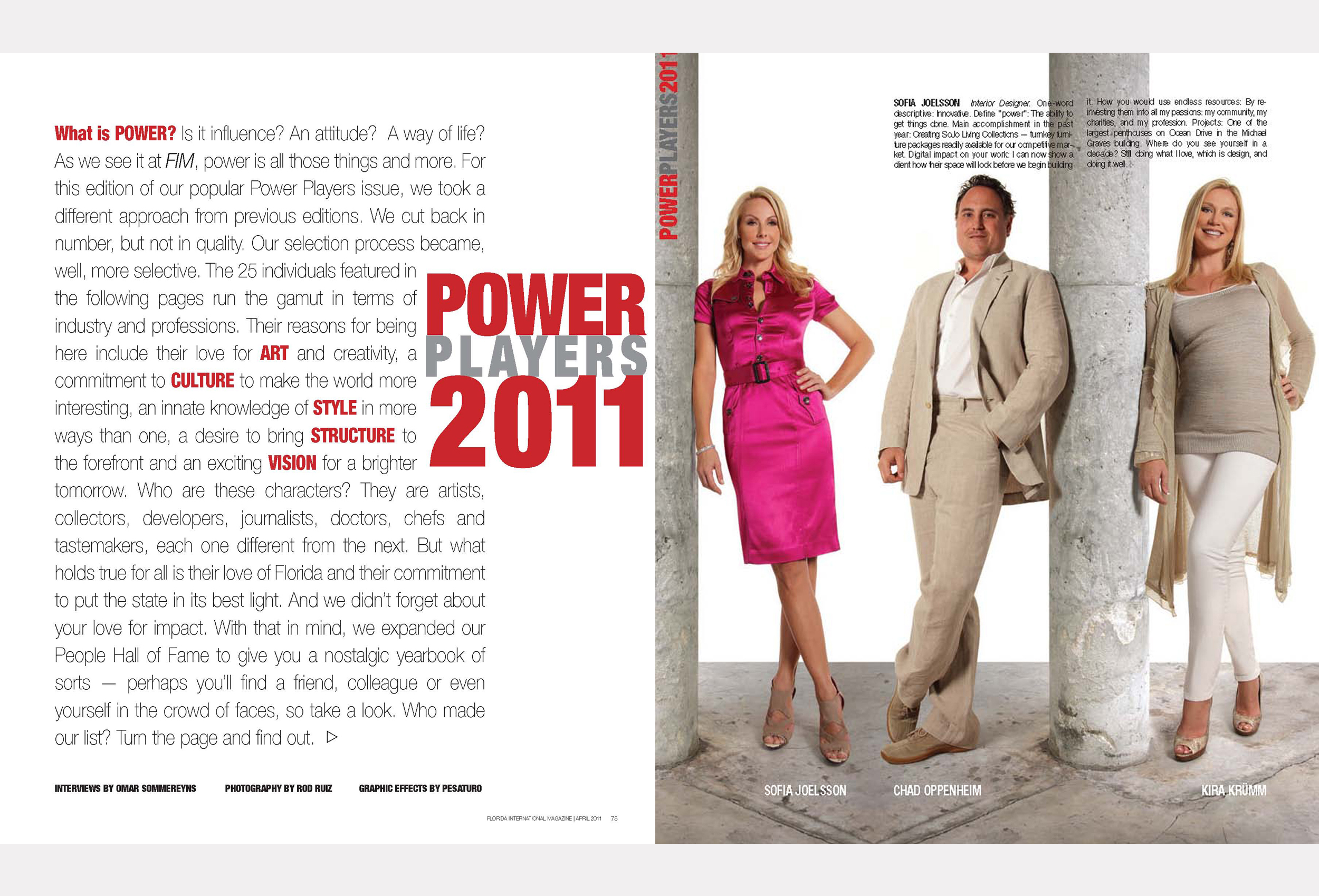 Florida International Mag April 2011_Page_2.jpg