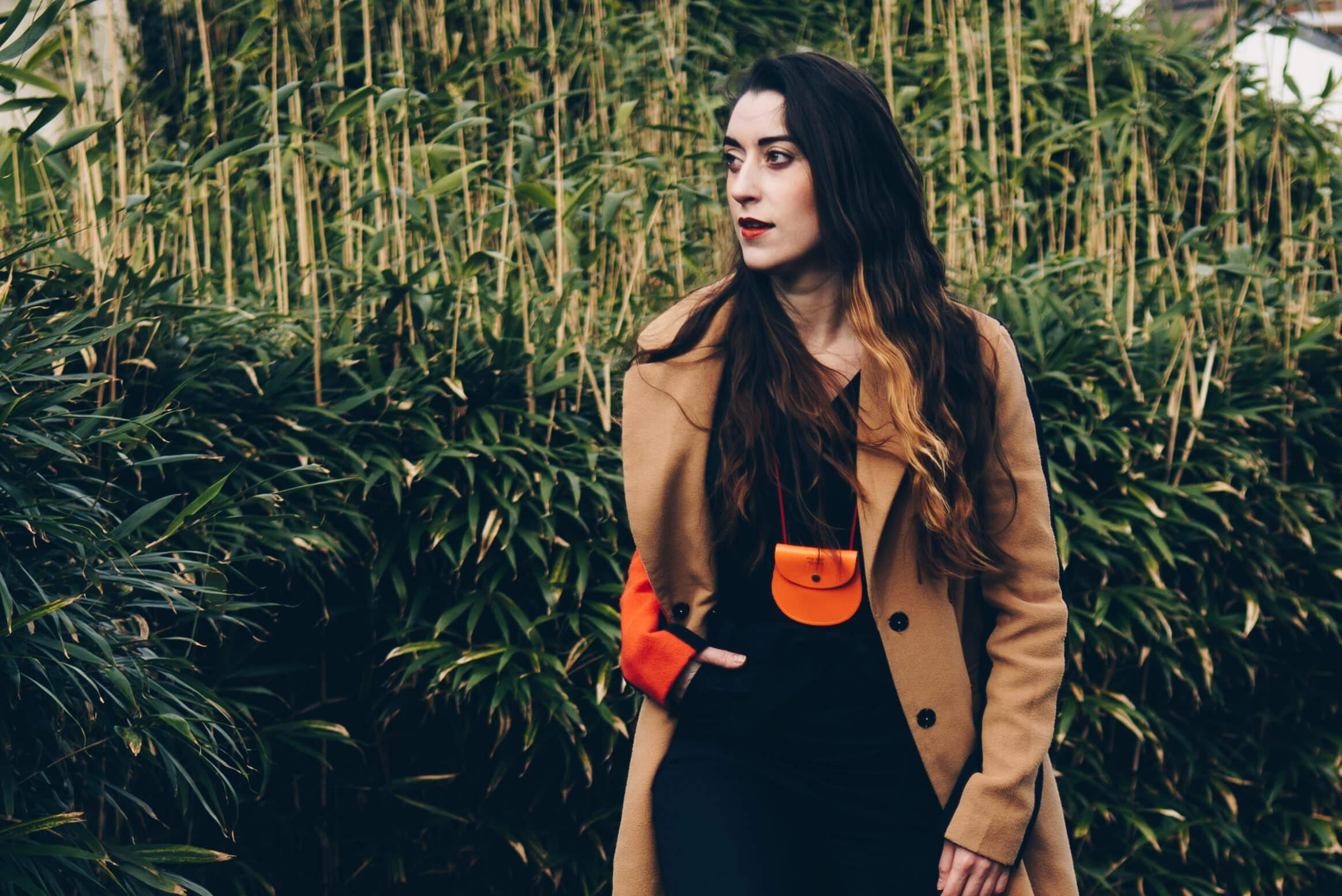 fashion photography Cornwall