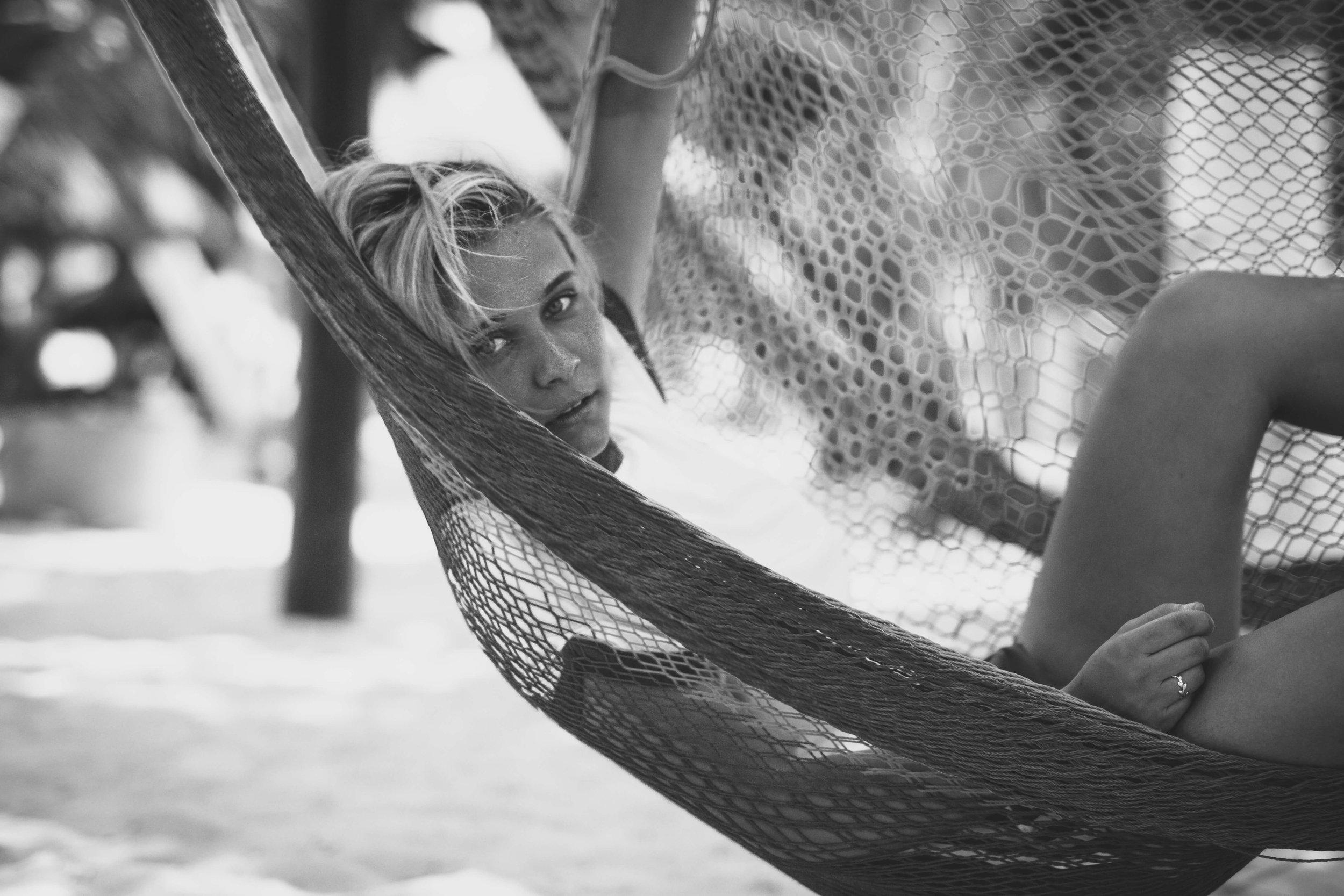 Evie johnstone photograhy