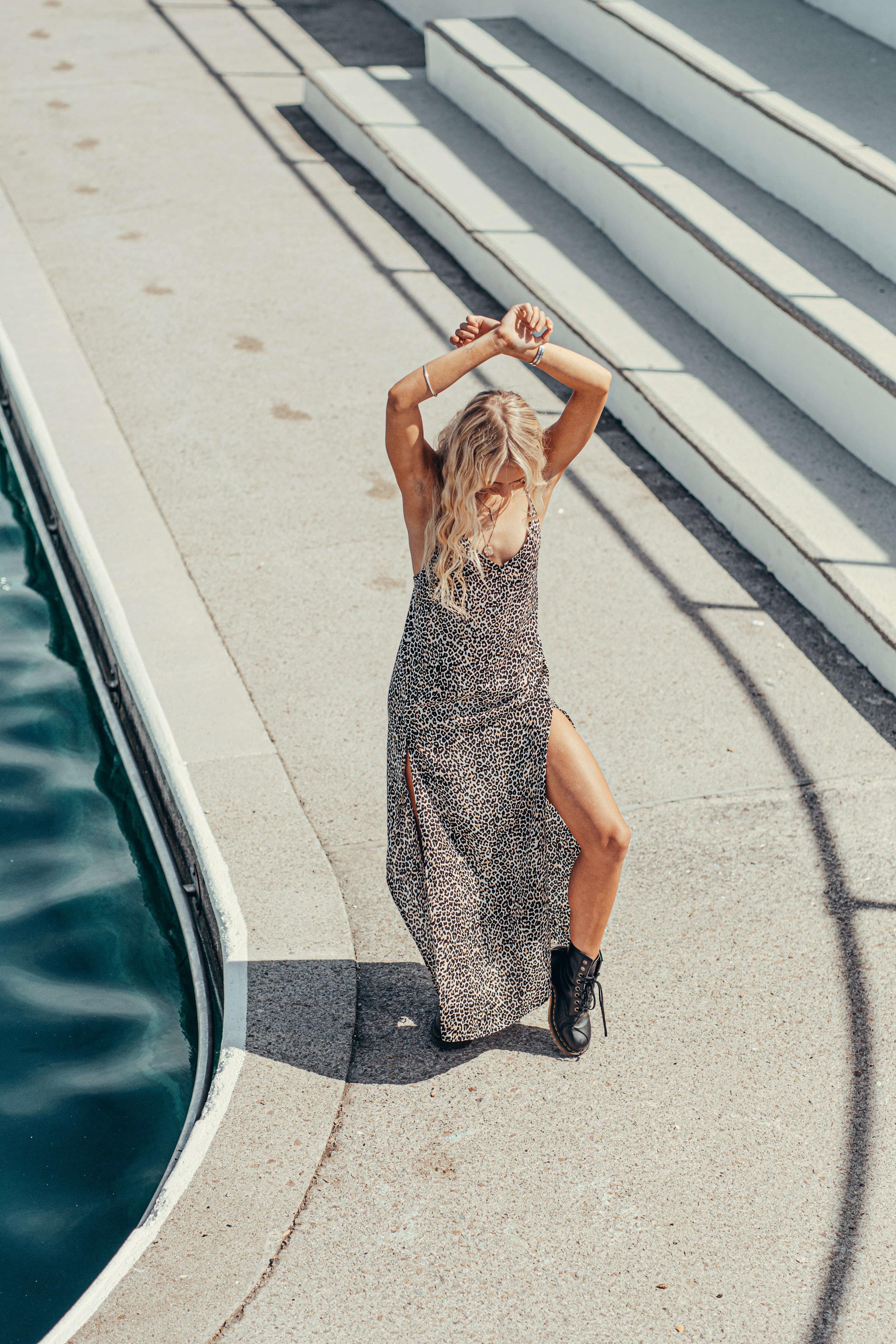 destination fashion photographer