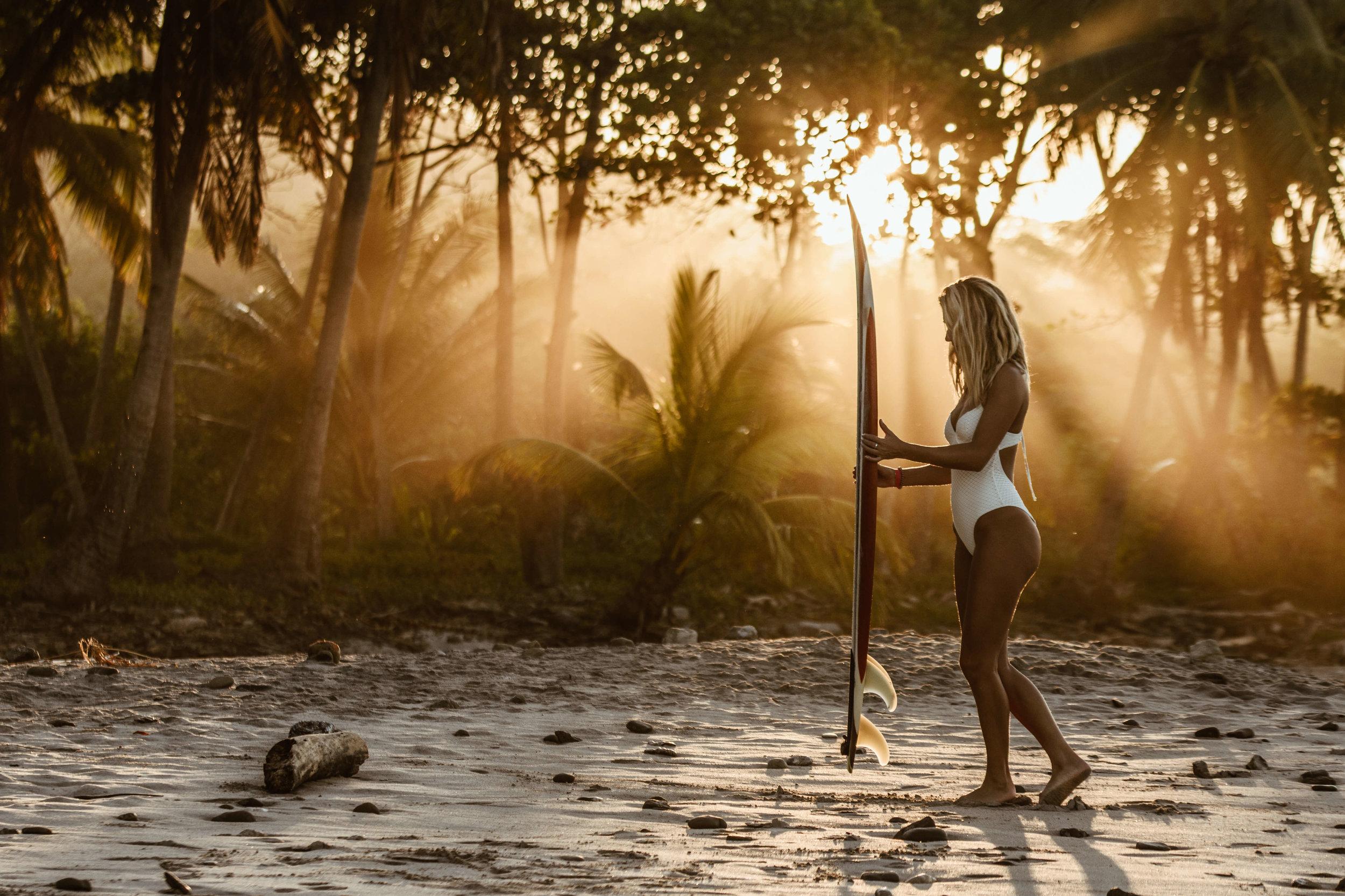 travel lifestyle photographer