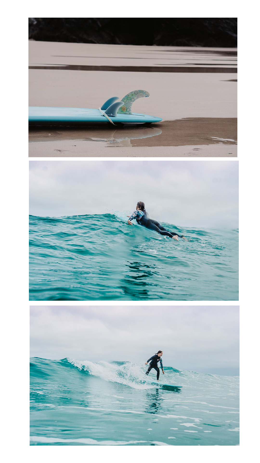 surf photography cornwall