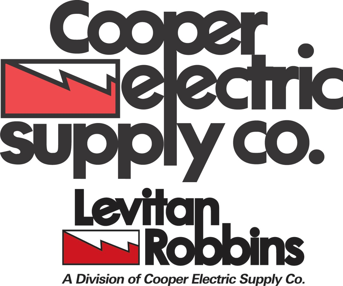 Cooper-Levitan logo.jpg