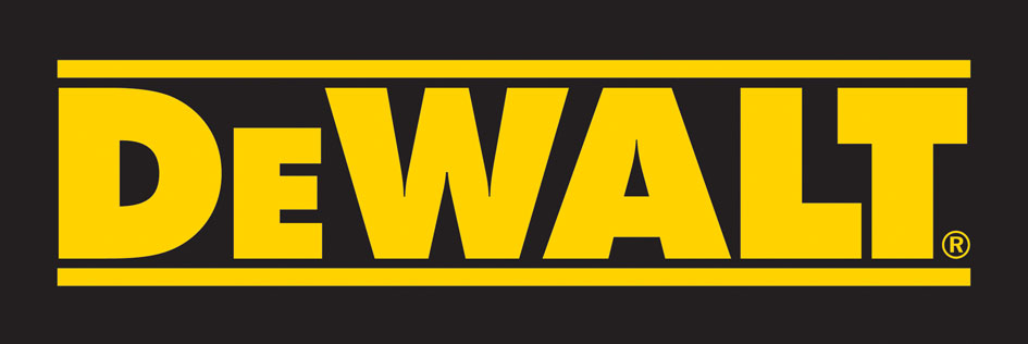 DEWALT Logo Large.jpg