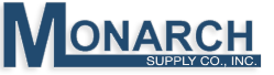 Monarch-Supply-logo.png