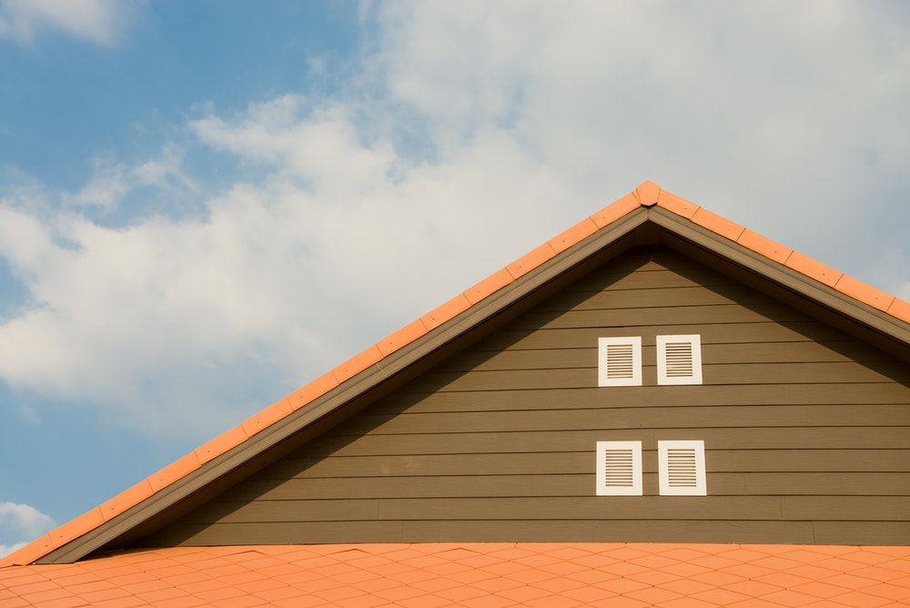 Home inspections provide you with a detailed look at your future home.