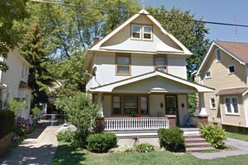 3408 W 99th St, Cleveland  3 bed 2 bath | 1760 sqft | $40,000