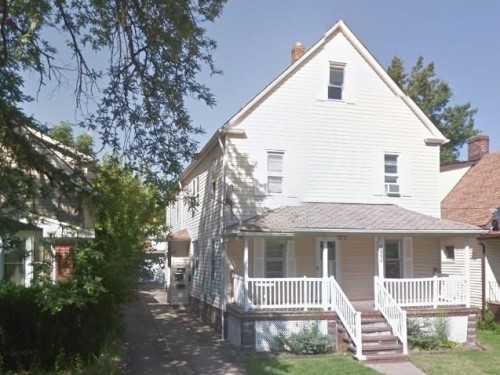 2062 Magee St, Lakewood  7 bed 3 bath | $111,375
