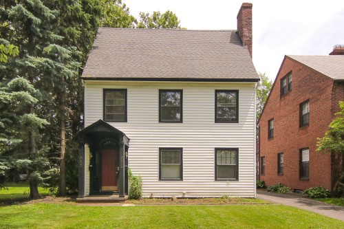 3609 Strandhill Rd, Shaker Hts  6 bed 2 bath | 2,700 sqft | $121,000