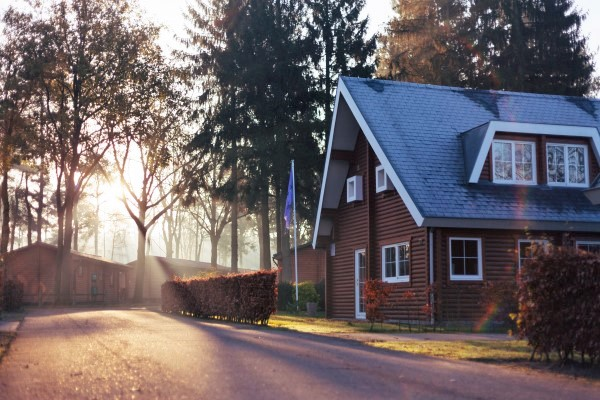 Options for home mortgages with low or no down payments - Michael Azzam - RE/MAX Haven Realty