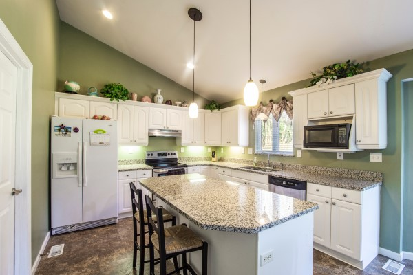kitchen-remodel-lighting.jpg