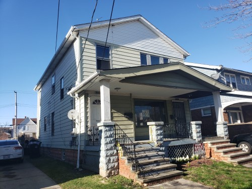 10222 Joan Ave, Cleveland  5 bed 2 bath | 2,532 sqft | $39,000