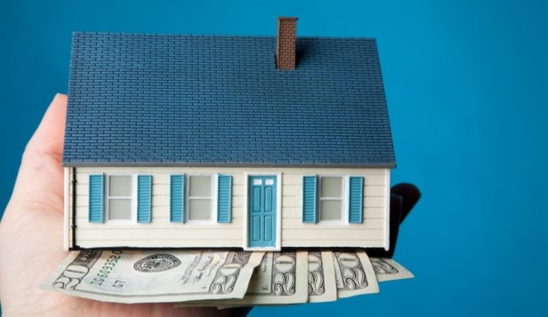 mortgage_payment_616w.jpg