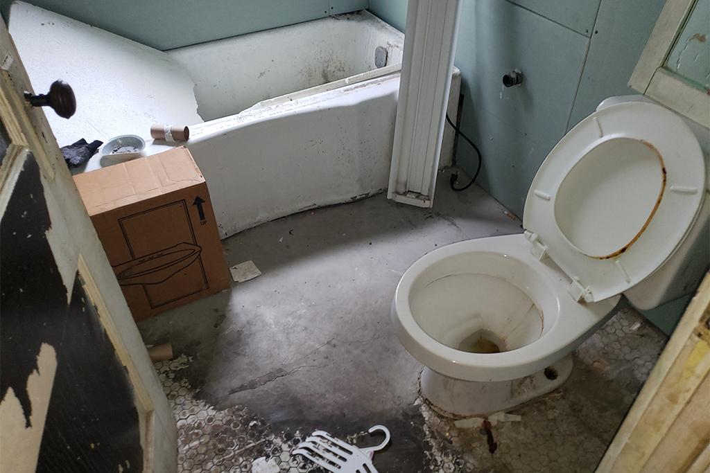 1113-E169th_Bathroom_01.jpg