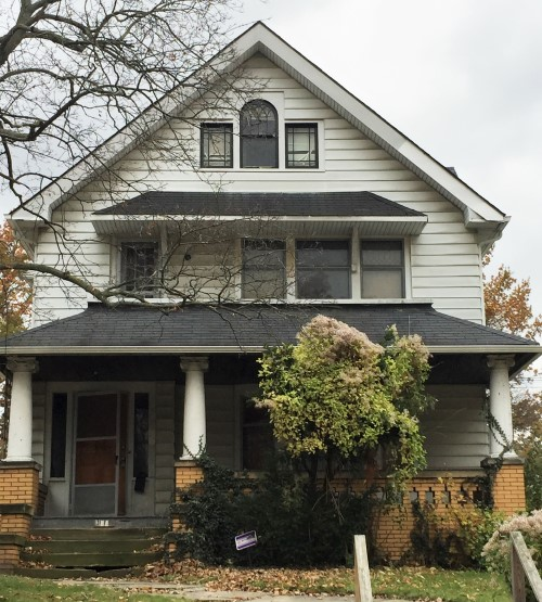 1842 Mannering Rd, Cleveland  4 bed 2 bath | 2,522 sqft | $36,500