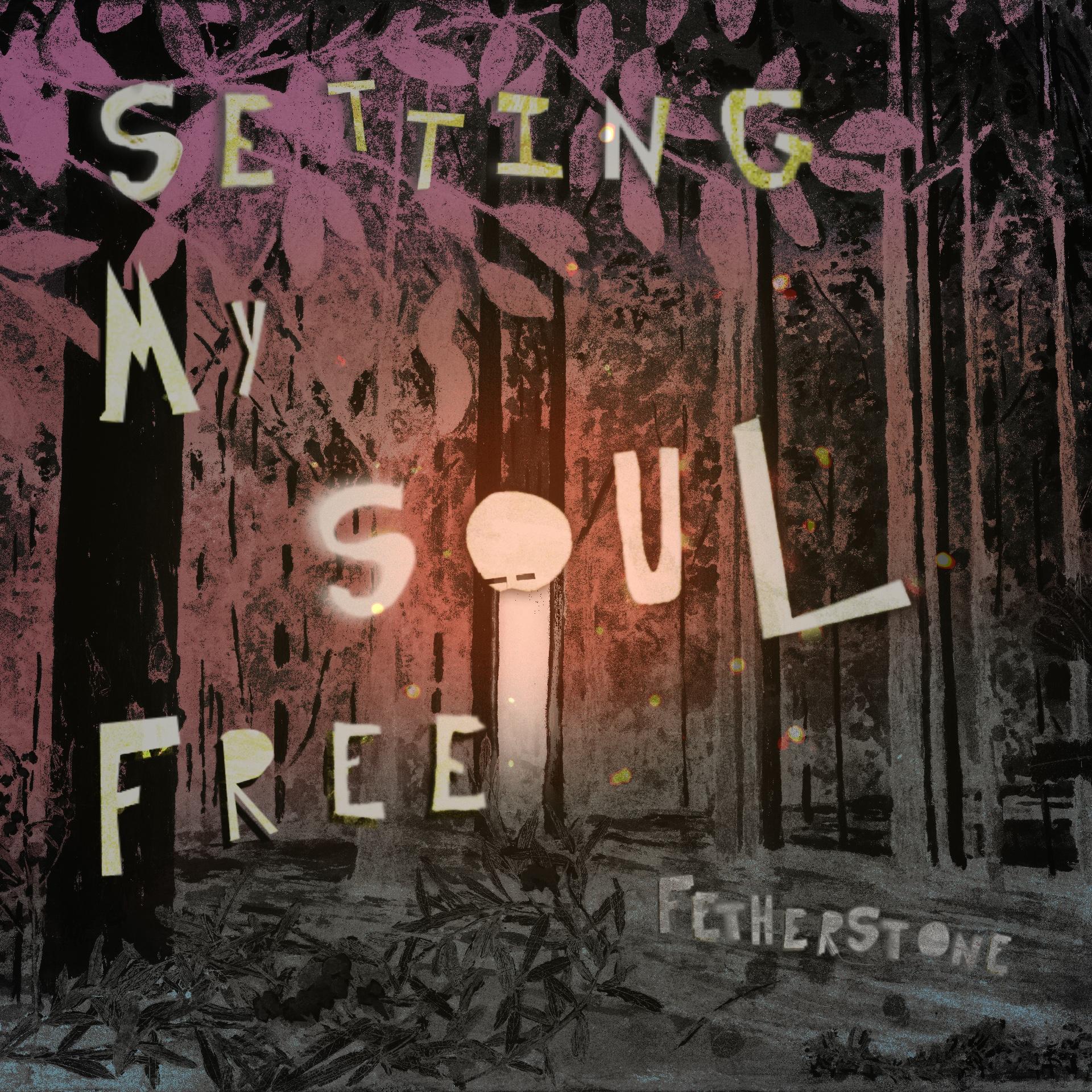 2 Setting_My_Soul_Free_Artwork.JPG