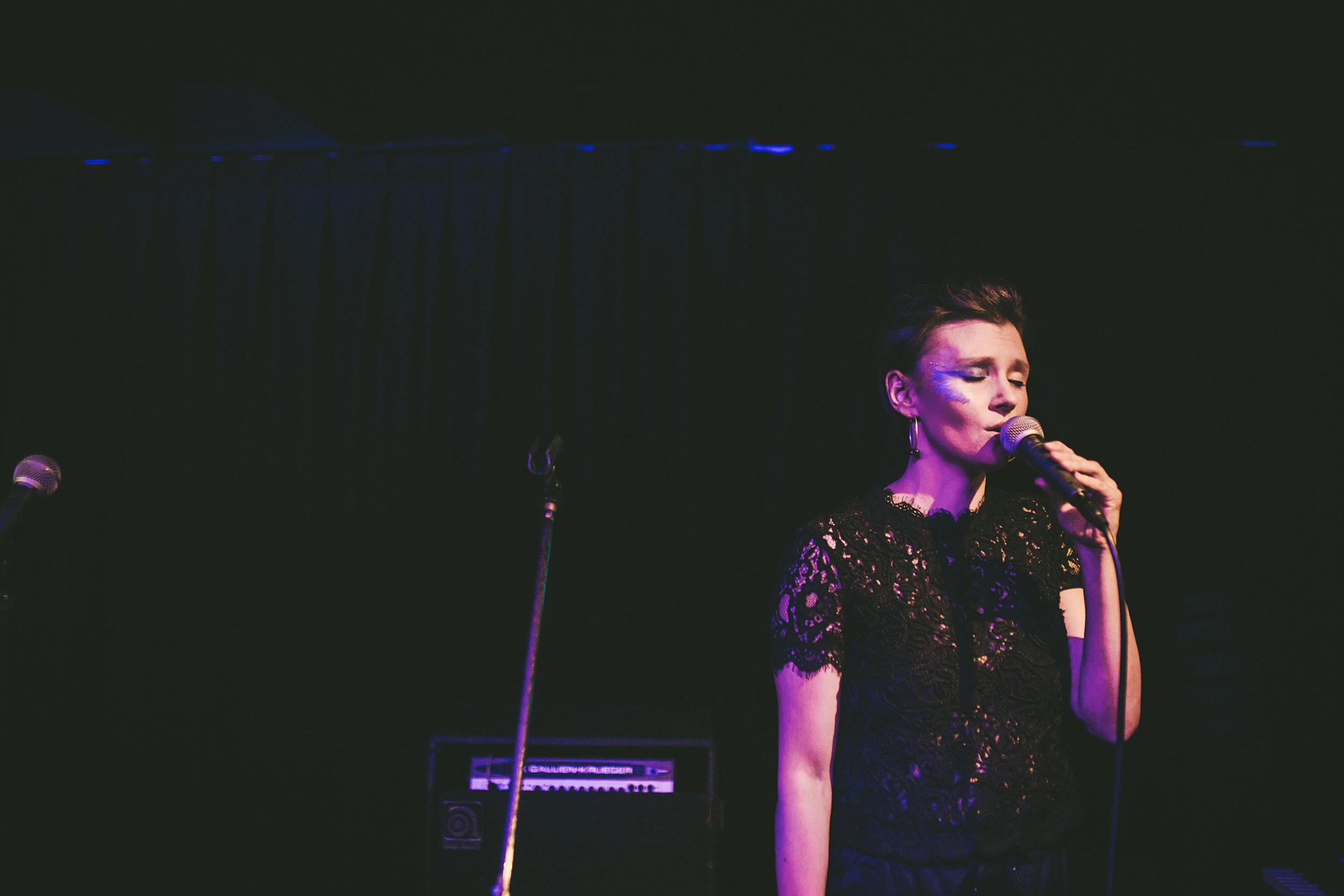 Fetherstone Live #6 Servant Jazz Quarters (Photo by Iona Taberham).jpg