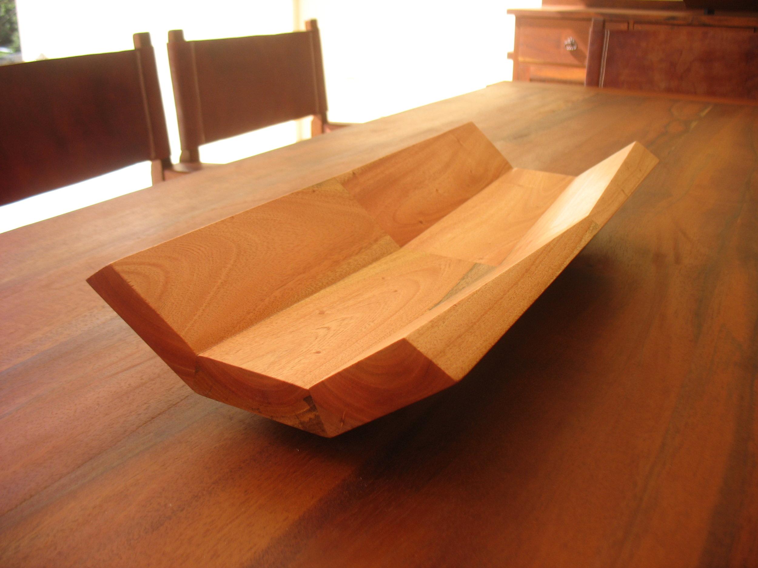 bowl_mahog_2.jpg