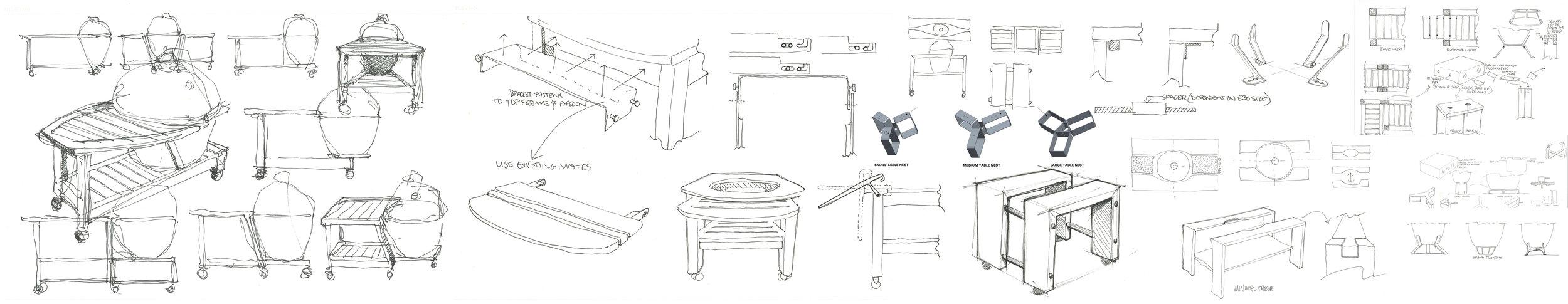 acacia sketch sequence.jpg