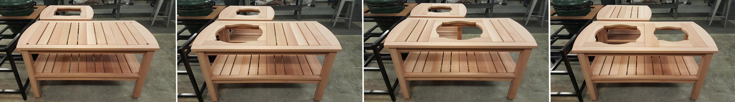 modular wood inserts sequence.jpg