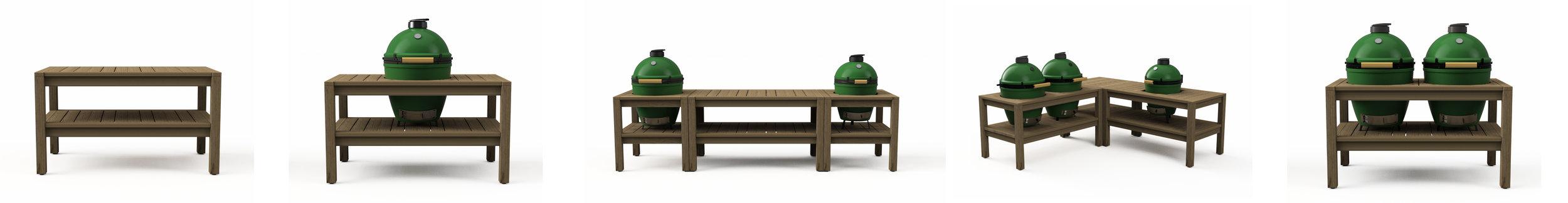 modular wood rendered sequence.jpg