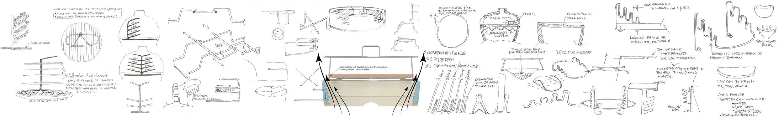 EGGspander sketchpage sequence.jpg