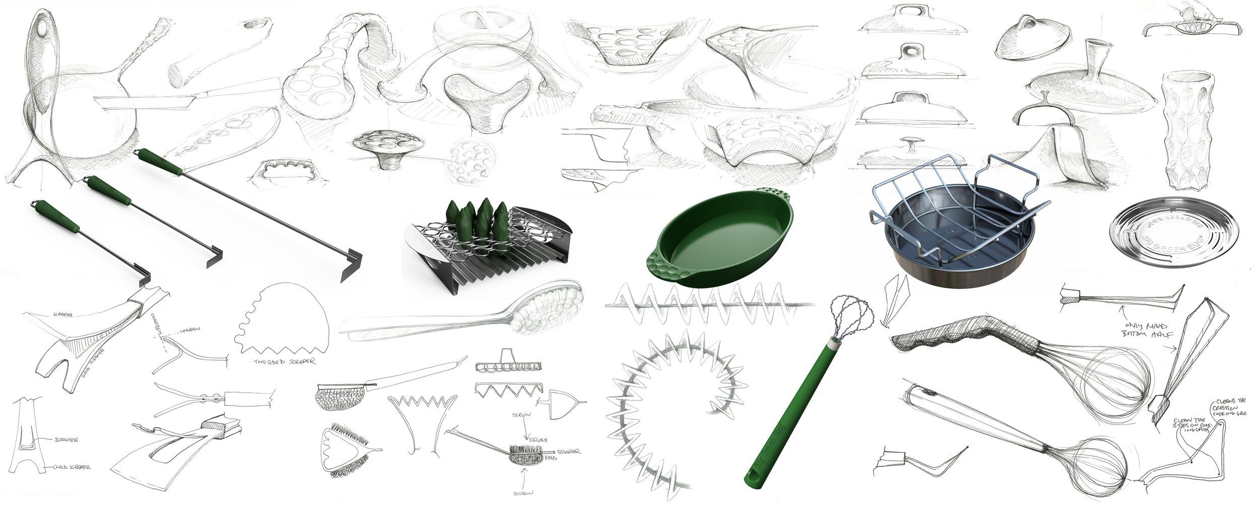 cookware sketch sequence.jpg