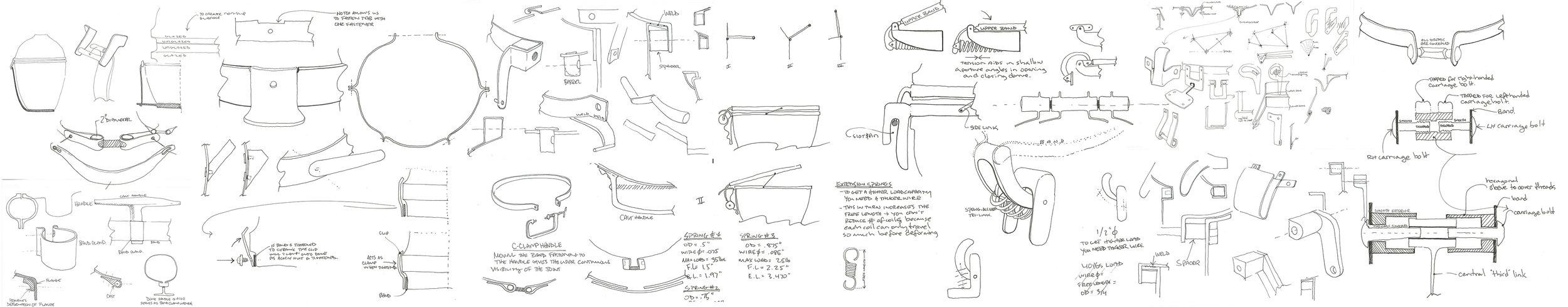 hinge sketch sequence.jpg