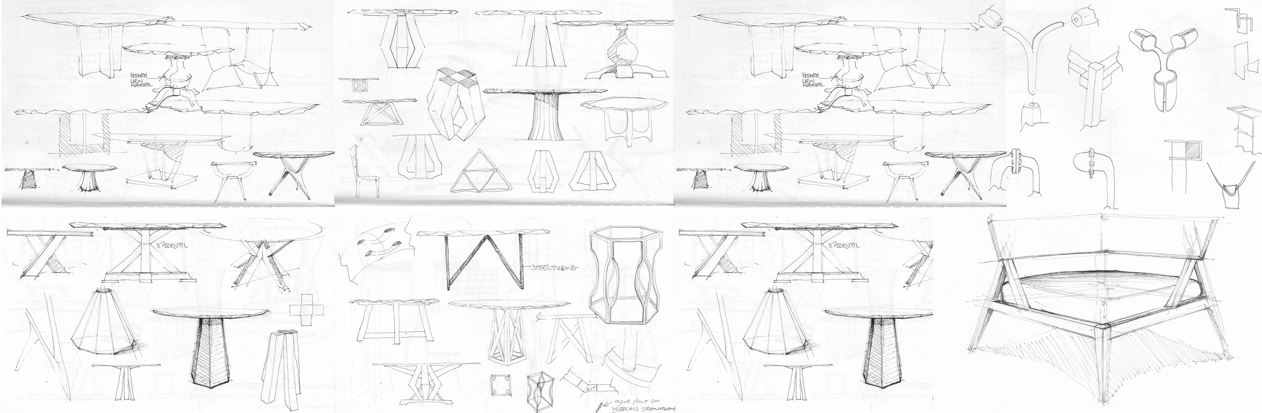 mb studio sketch sequence.jpg
