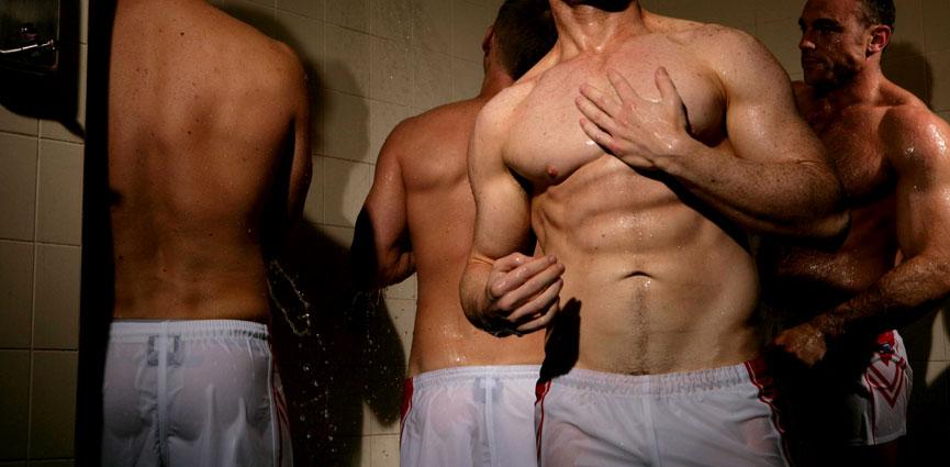 Club---St-George---Shower.jpg