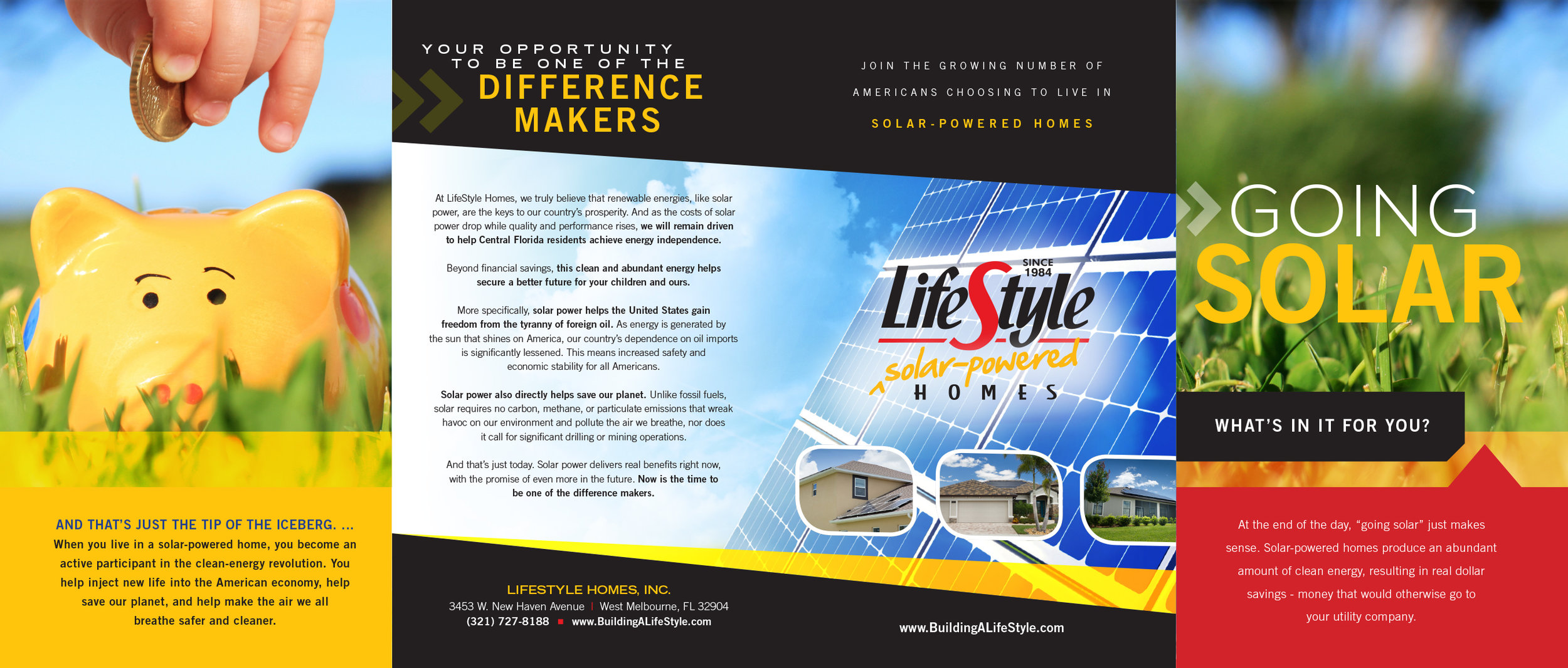 1215.Lifestyle.Gatefold.FINAL-1.jpg