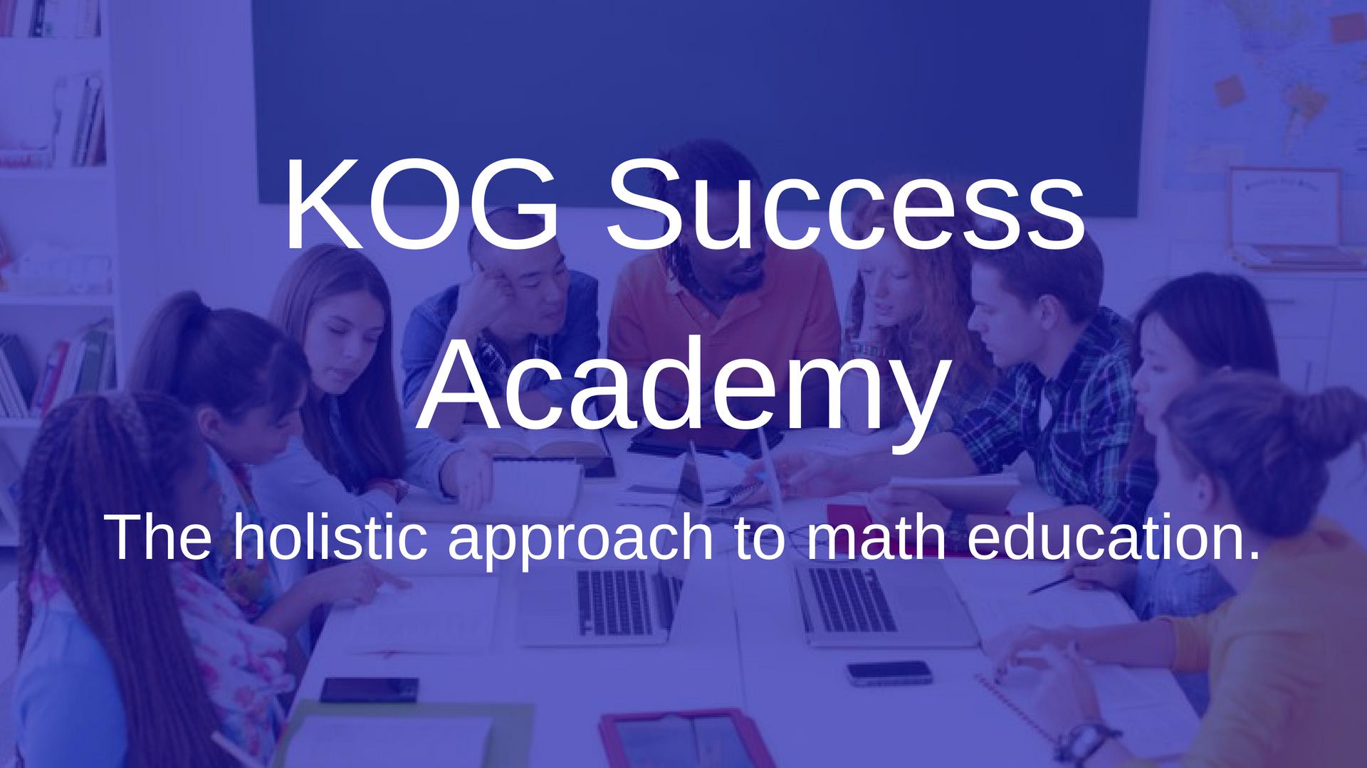 kog-success-academy_page-banner_knowledgeovergrades.net.png