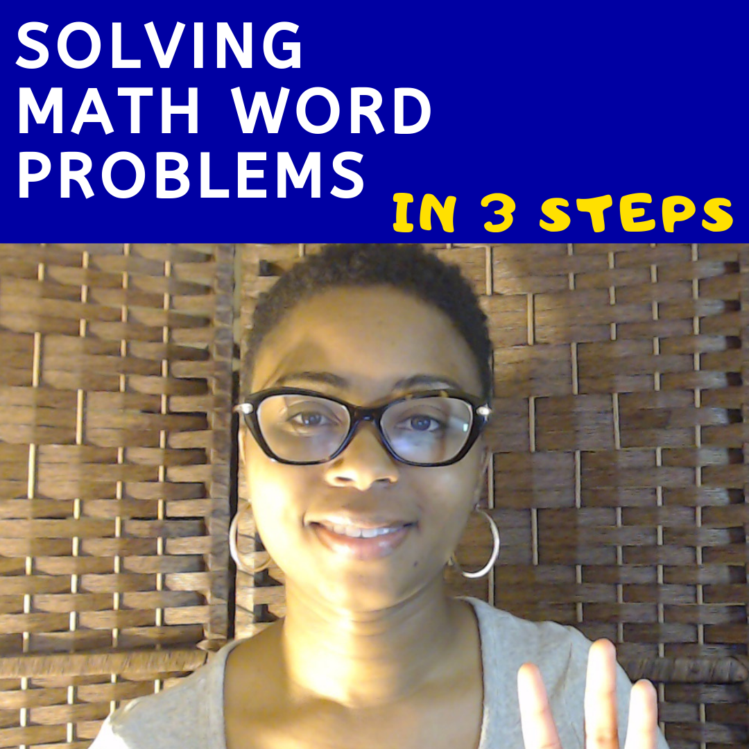 word-problems-3-steps_instagram.png