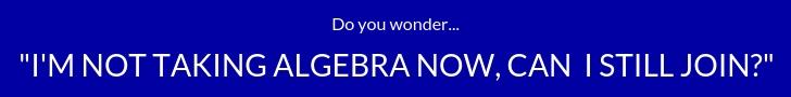 concern_not-taking-algebra_5-essentials.jpg