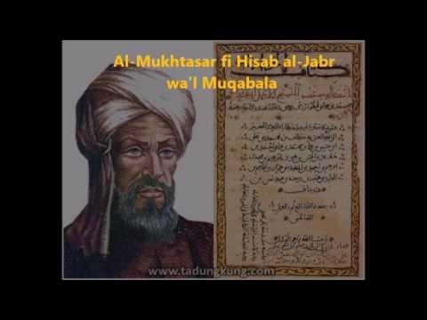 algebra_al-Khwarizmi_text.jpg