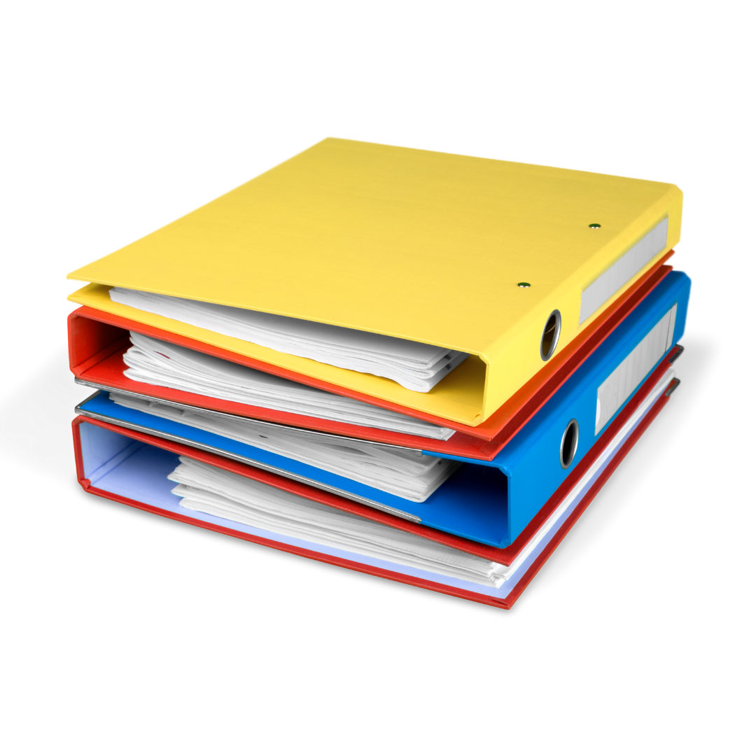 3-binders-to-take-algebra-notes_knowledgeovergrades.png
